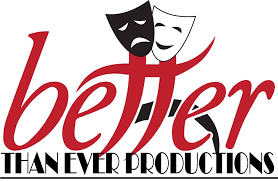 Better Than Ever Productions