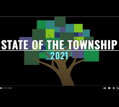 state of the township
